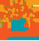 Marigold Caregivers | Caregiver Agency for Elderly